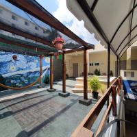 Hostal & Hotel Casa Fernanda