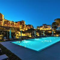 Resort 37