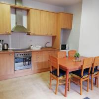 Apartment Sabadell 2