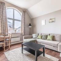 COSY CENTRAL WINDSOR APARTMENT & FREE PARKING!