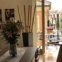 Verona Romantica