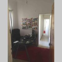 PANOS apartment 52m2!
