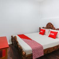 OYO 3794 Good Sleep Samarinda, hotel di Samarinda