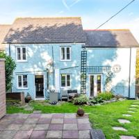 Brecon View Cottage, hotel in Clydach