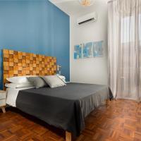 Nartè Rooms