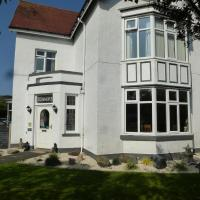 The Kenmore Guest House
