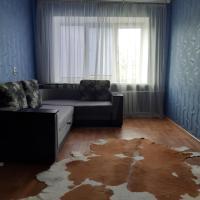 Apartment на Героїв Небесної Сотні 39 кв96