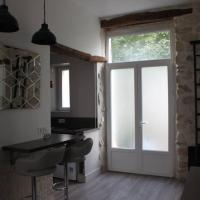 Studio centre-ville Rueil-Malmaison - proche RER A