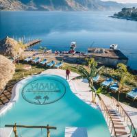 Sababa Resort