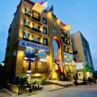 Hunain Hotel & Events