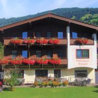 Gästehaus Roland