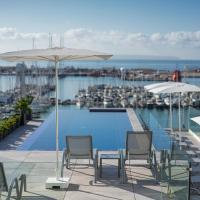 Hotel Mirador, hotel en Palma de Mallorca