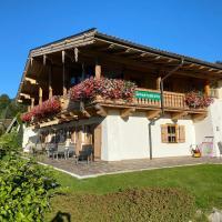 Landhaus Krall