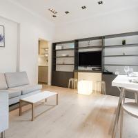 Gorgeous Gloucester Road Apartment