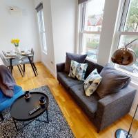 Lovely Balham Apartment