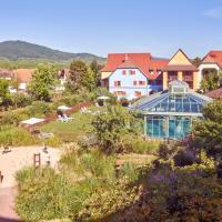 Résidence Pierre & Vacances Le Clos d'Eguisheim, hotel in Eguisheim