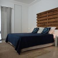 Residence Byblos