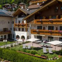 Hotel Vernel
