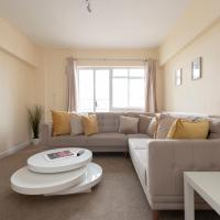 Ecolion Apartment St Johns Wood
