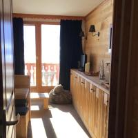 LES VALMONTS -3 VALLEES -