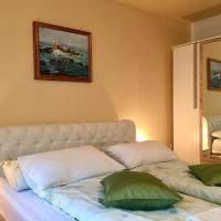 Apartment Garden, hotel in Slunj