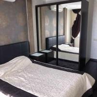 Zweizimmerwohnung WiFi, Konditor, hotel in Mittelmeiderich, Duisburg