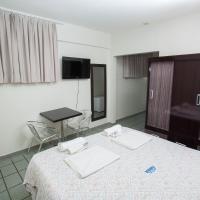 HOTEL ZURIQUE