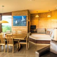 Sheoaks, hotel em Stokes Bay
