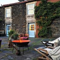 Porto Natura House