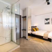 Urbio Private Suites