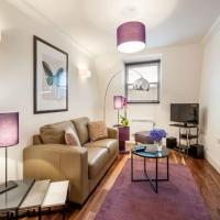 Marylebone - Chiltern Street Apartments