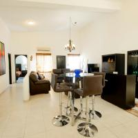 Penthouse with Pool & Hot Tub in San Jose Los Cabos
