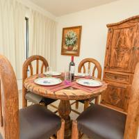 Awesome 2BR Condo With Pool & Tenis For Relax Time