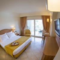 Palace Hotel, hotel in Desenzano del Garda