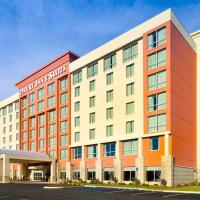 Drury Inn & Suites Valdosta, hotel v destinaci Valdosta
