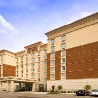 Drury Inn & Suites St. Louis/O'Fallon, IL, hotel in O'Fallon