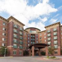 Drury Inn & Suites Flagstaff, Hotel in Flagstaff