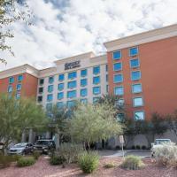 Drury Inn & Suites Phoenix Happy Valley, hotel in Deer Valley, Phoenix