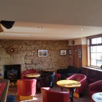 Balintore Inn