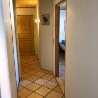 Privat værelse i Bramming