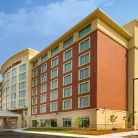 Drury Inn & Suites Denver Westminster, hotel in Westminster