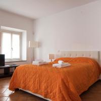 Private Apartment near Duomo