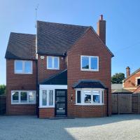 Southernwood - Wantage Road House