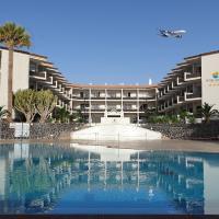 Marino Tenerife, hotel in Costa Del Silencio