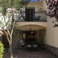 Casa Montseny, hotel in gualba de Dalt