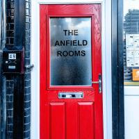 The Anfield Rooms