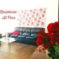 Residenza Al pino