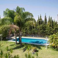 Le Palais du Lac, hôtel à Tunis près de: Aéroport international de Tunis-Carthage - TUN
