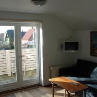 Lavilla Guesthouse, hotel near Copenhagen Airport - CPH, Copenhagen