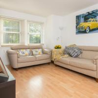 Dwellcome Home Nelson Court 3 Beds University Retreat - Sleeps 4